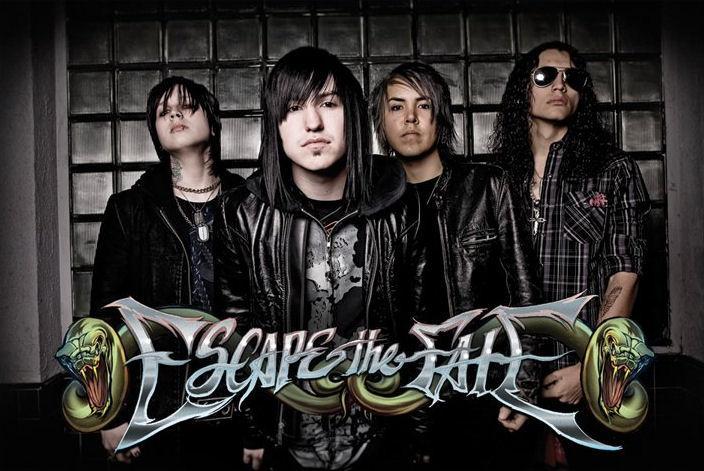 41-escape the fate.jpg