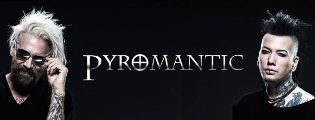 pyromanticband2018logo_638.jpg