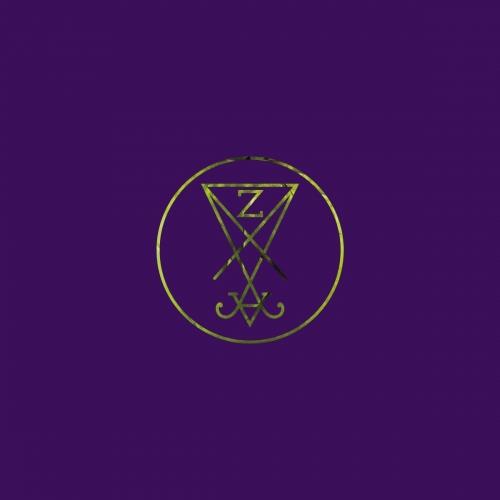 zeal-ardor-stranger-fruit-purple-triple-limited.jpg