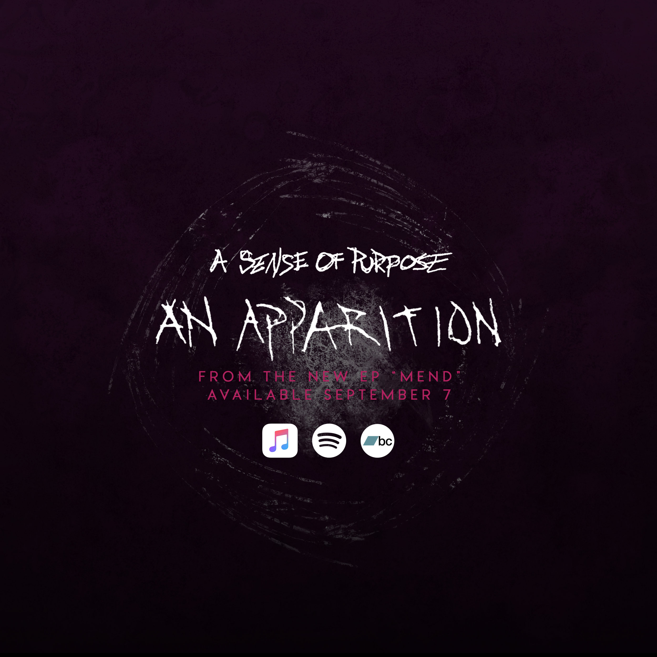 AN APPARITION - SINGLE RELEASE GRAPHIC.jpg