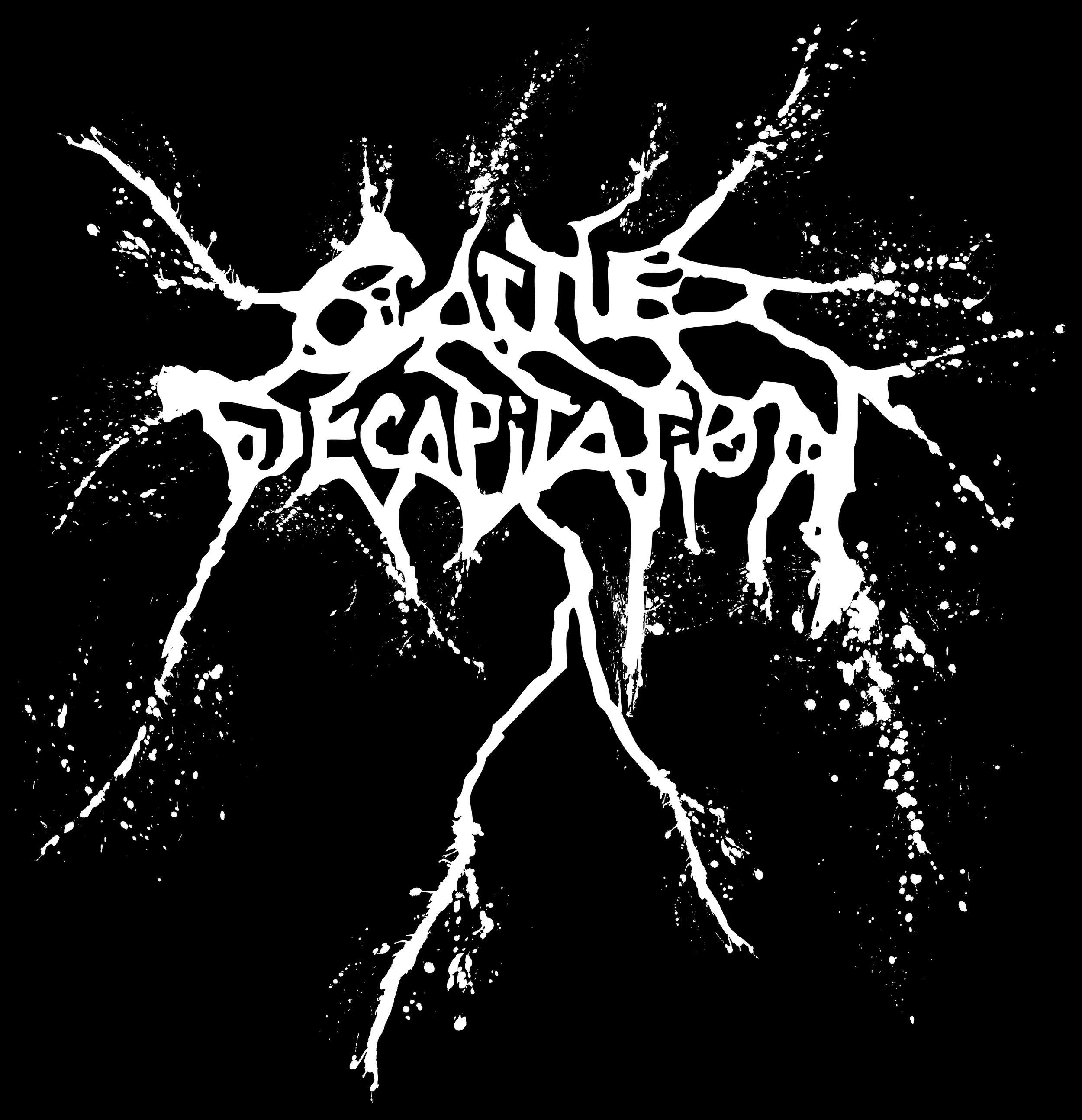 cattle-decapitation-logo-white.jpg