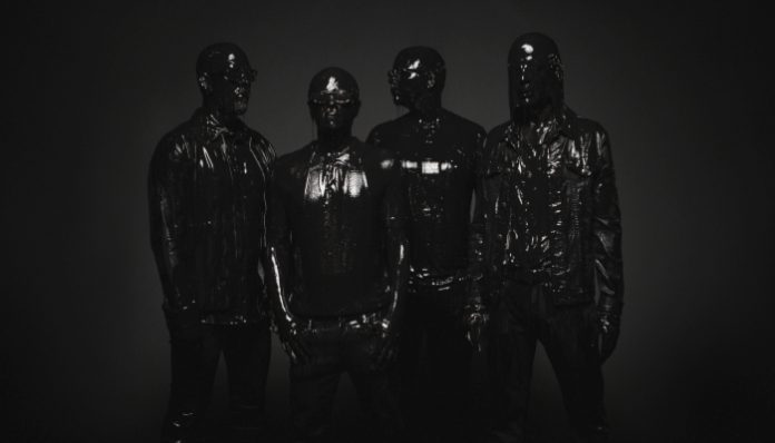 weezer-black-album-header-696x398.jpg