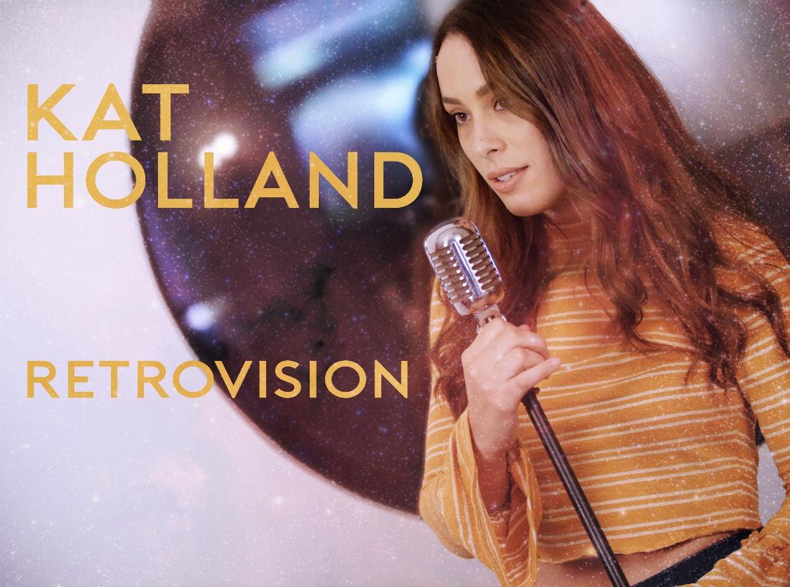 Kat Holland Album Cover.jpg