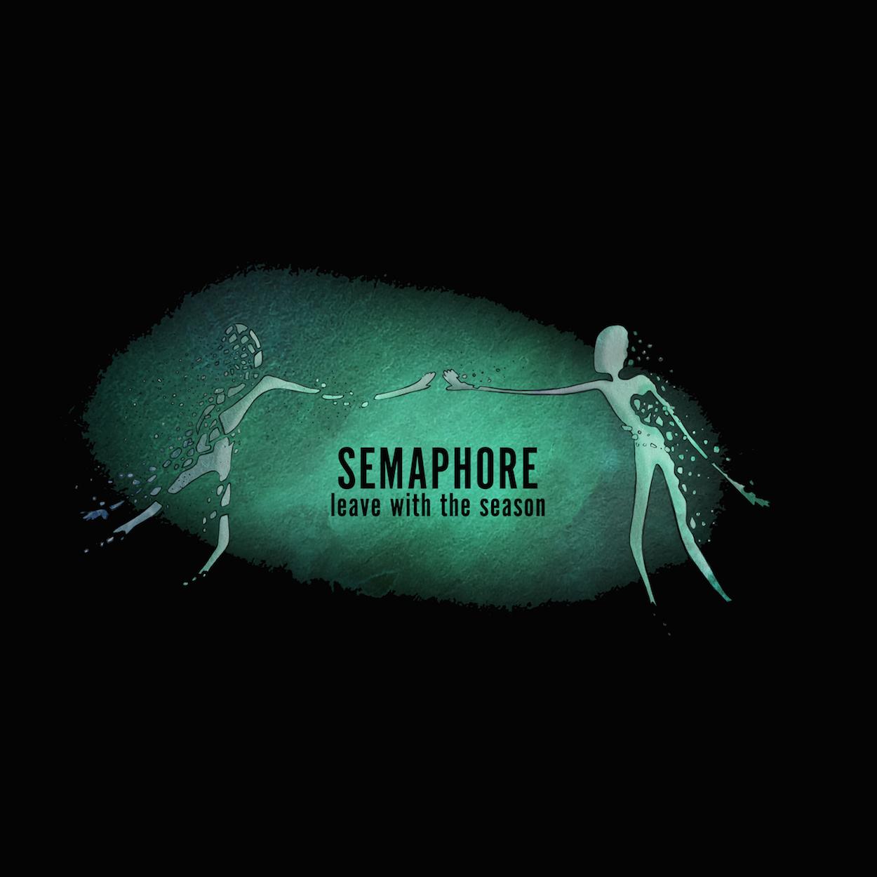 semaphore_Leave-With-the-Season-cover-art-SQUARE_hi-res_black_SMALLER.jpg