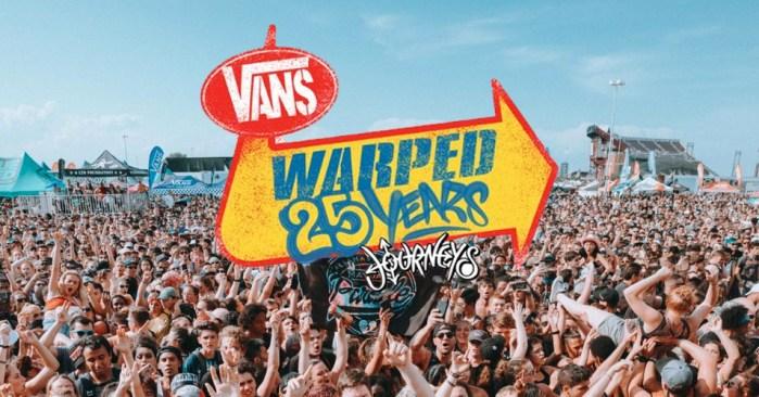warped-25-years.jpg