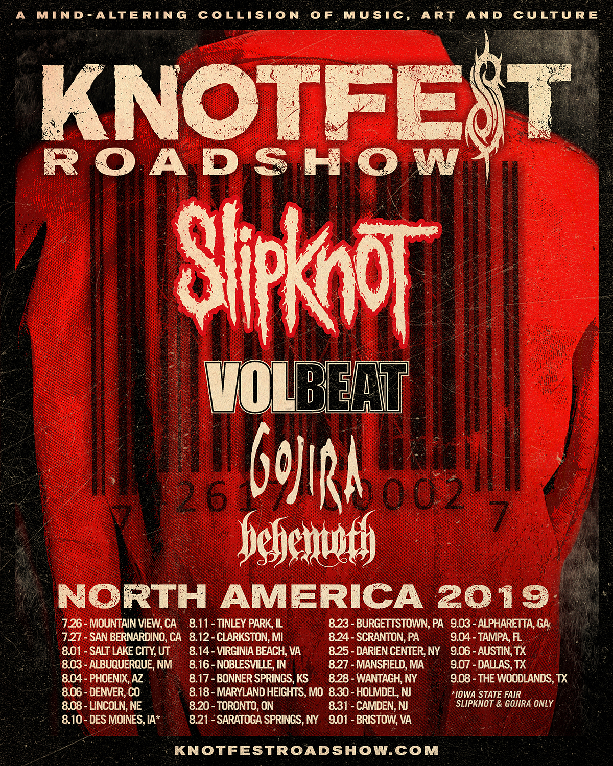 KNOTFEST Roadshow Artwork - 2019 (Web).jpg