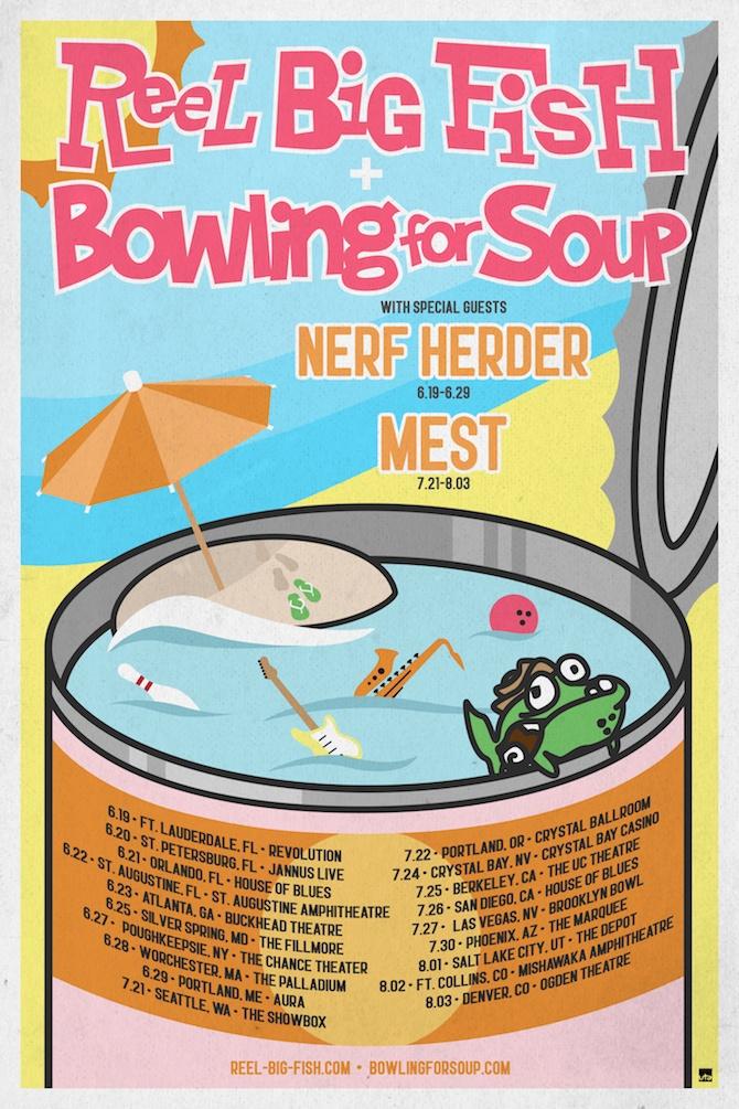 reel-big-fish-bowling-for-soup-headliner.jpg