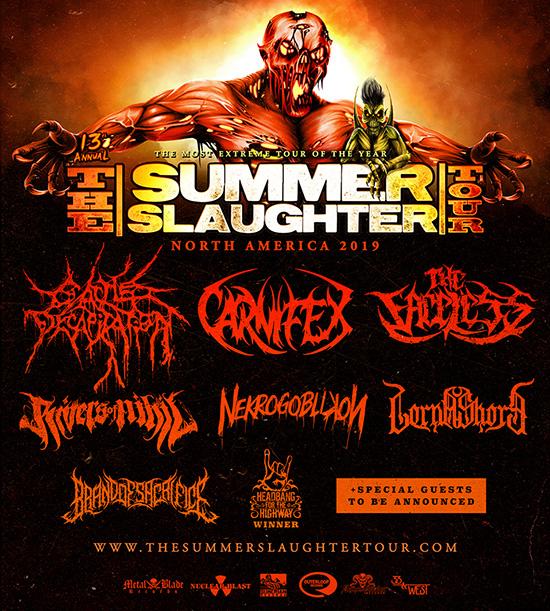 summer-slaughter-2019.jpg