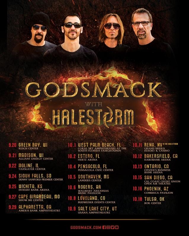 godsmackhalestormfall2019tour.jpg