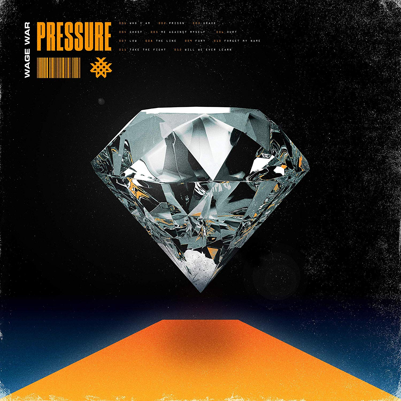 wagewar-pressure.jpg