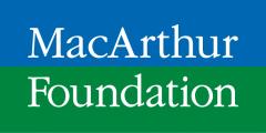MacArthur-foundation-photo