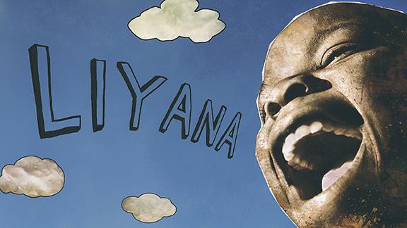 Liyana-The-movie