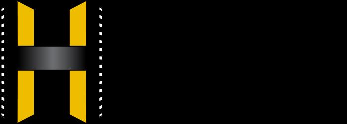 hsdff_logo_black_text.png