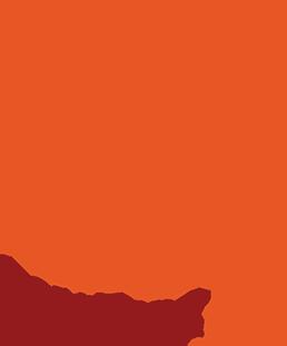 heartland-film-festival-logo.png