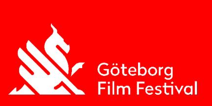Göteborg Film Festival-sida.jpg