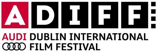 Audi_Dublin_International_Film_Festival_logo.jpg