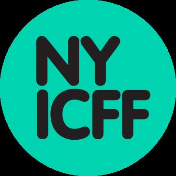 nyicff-logo.png