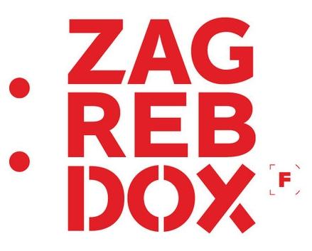 DOX-logo-rgb.jpg