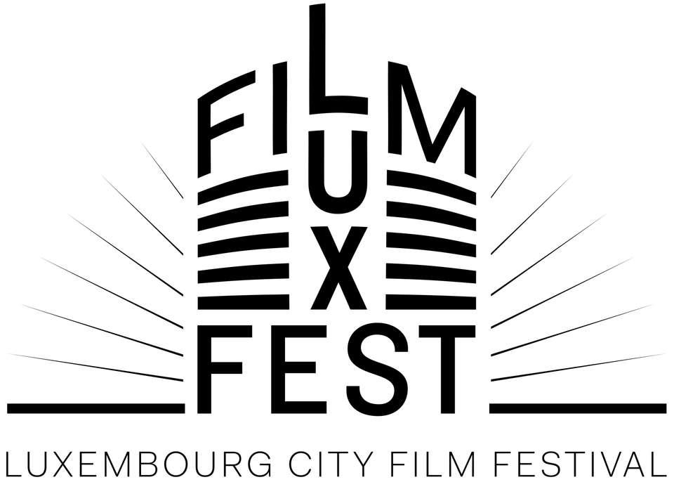 luxfilmfest_black_rgb-xhdpi.jpg