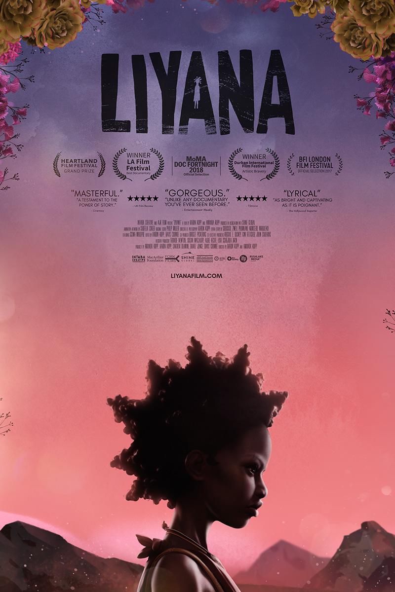 LIYANA-02-18-web.jpg