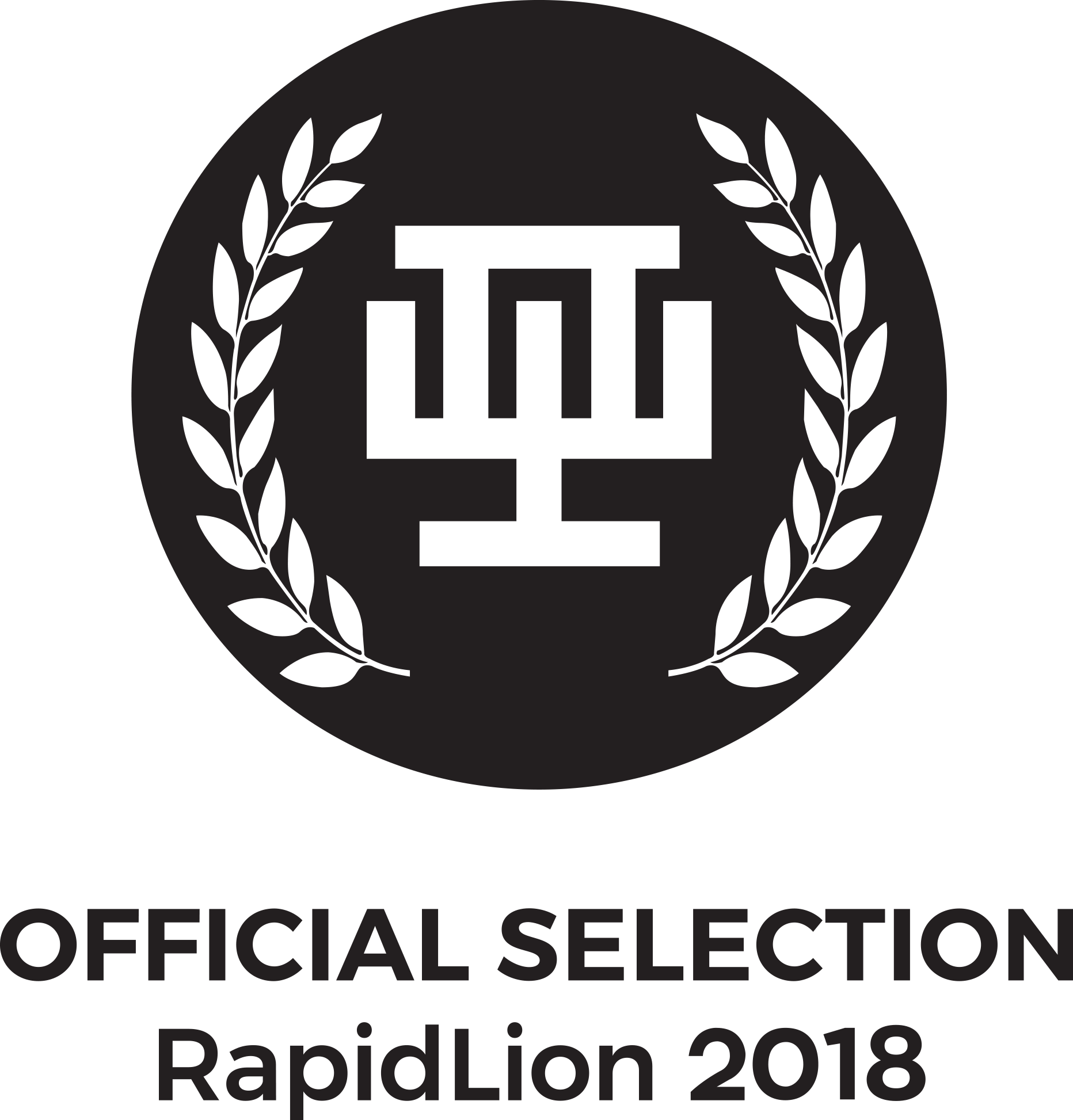 OFFICIAL SELECTION  EMBLEM 2018.png