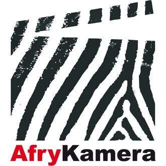 logo_afrykamera.jpg