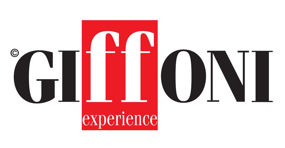 logo-giffoni.jpg