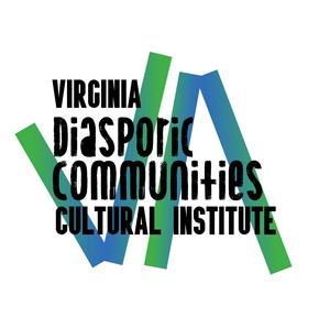 VADCCI_Logo_2_small_25.jpg