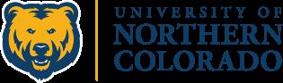 UNC2015-Header-blue-text.png