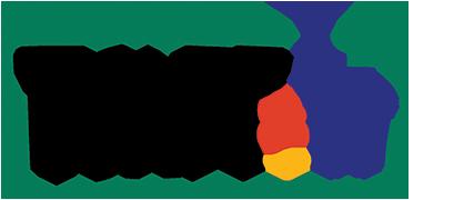logo-tsaff-2018-retina.png