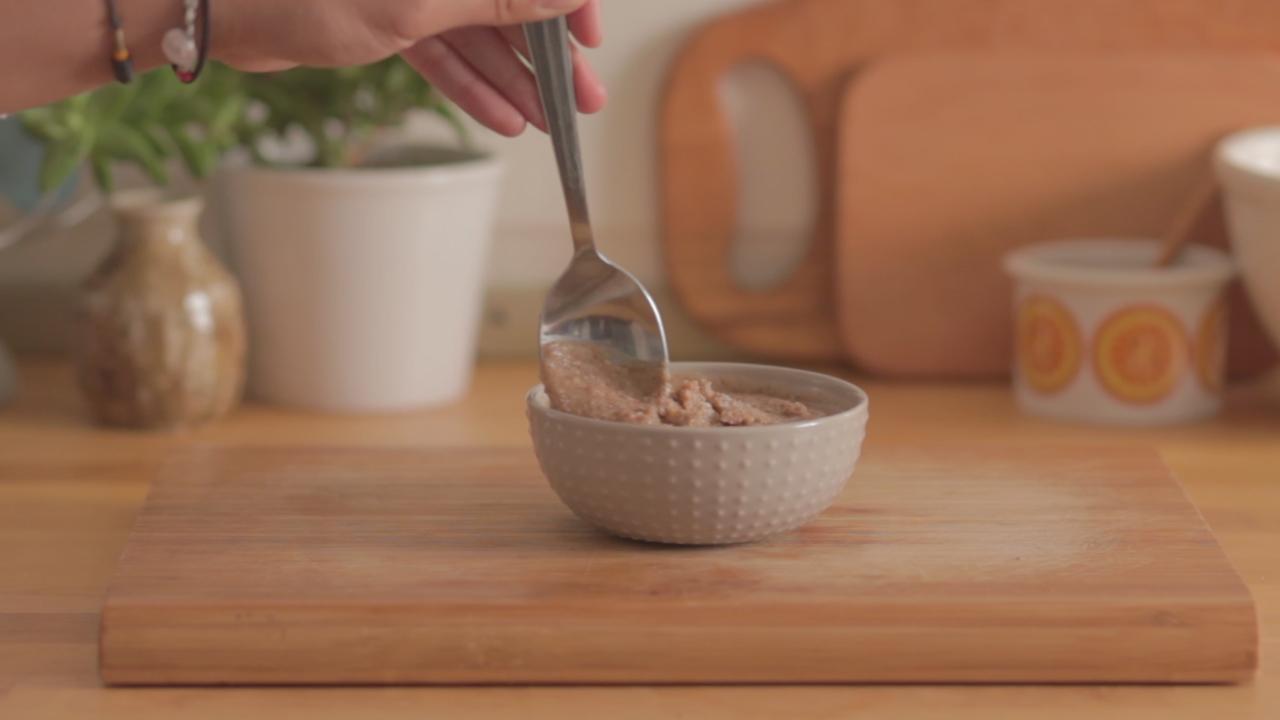 06 - almond butter_00079.jpg