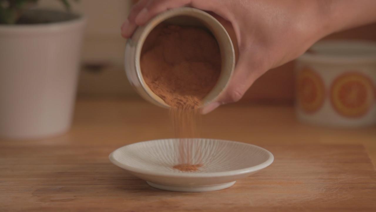 05 - cinnamon_00119.jpg