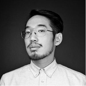 jonathan-lee-lead-design-manager-mateiral-design-google