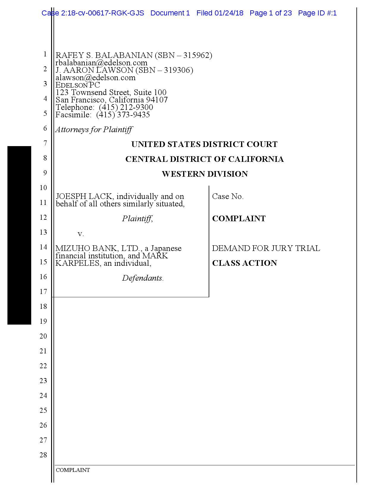Bitcoin-fraud-page-001.jpg