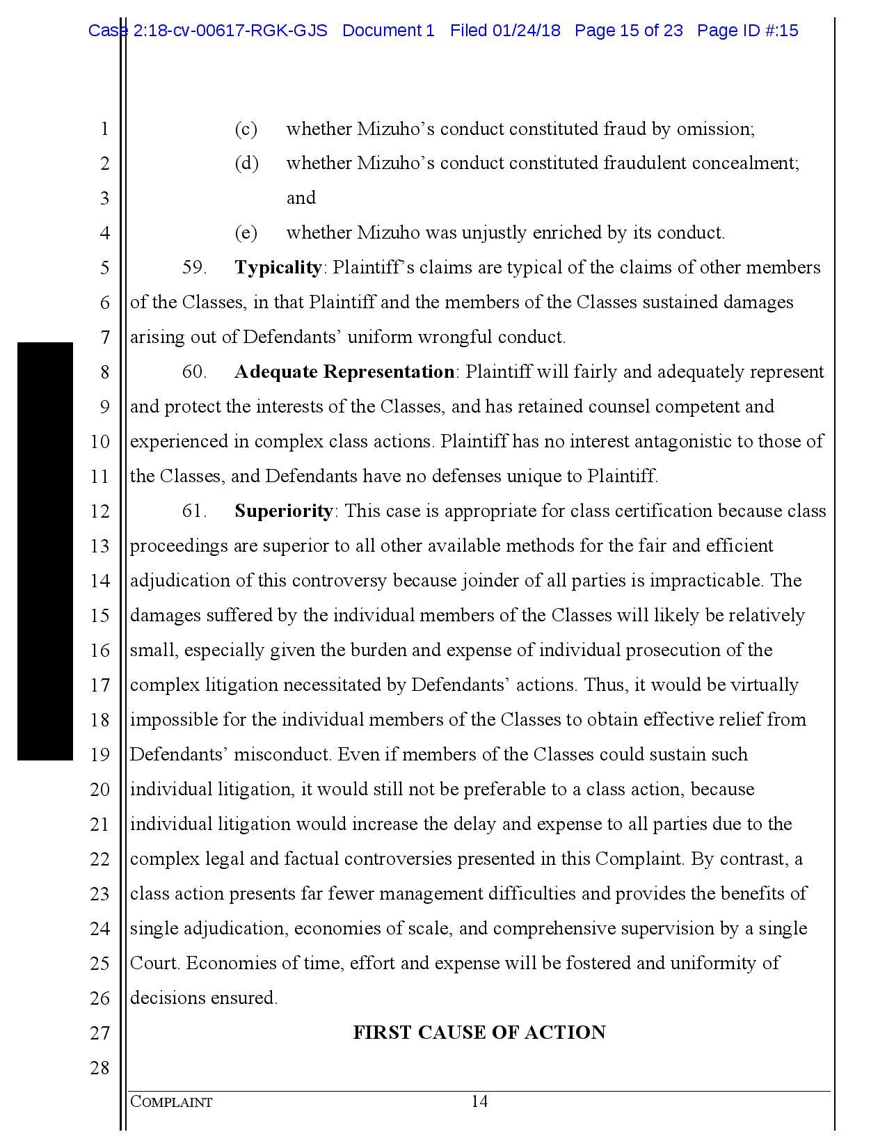 Bitcoin-fraud-page-015.jpg