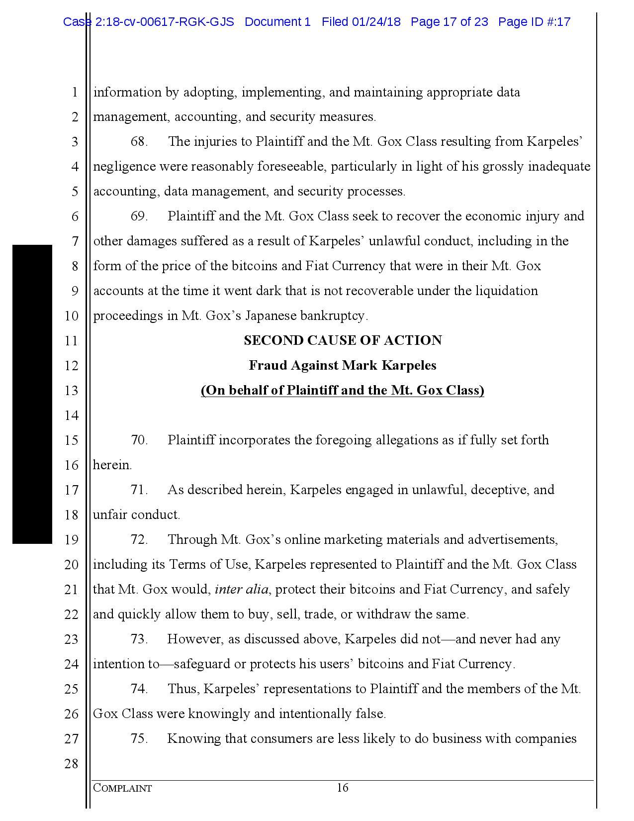 Bitcoin-fraud-page-017.jpg