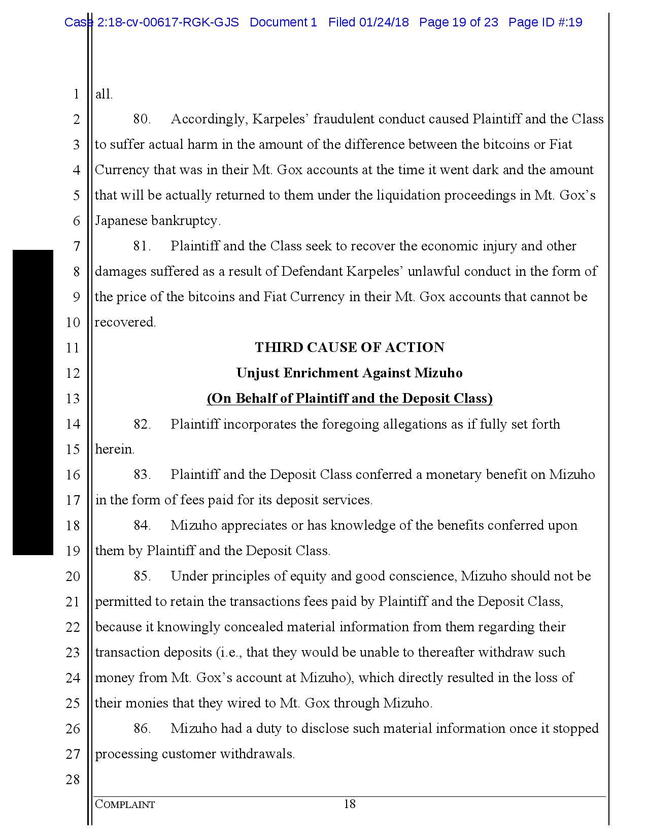Bitcoin-fraud-page-019.jpg