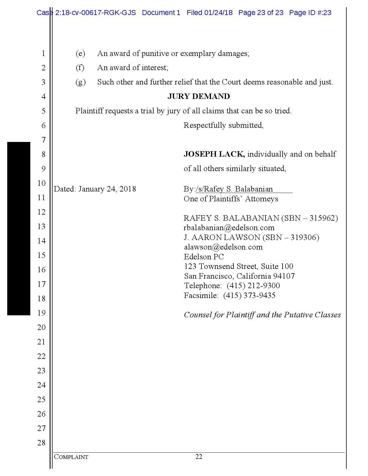 Bitcoin-fraud-page-023.jpg