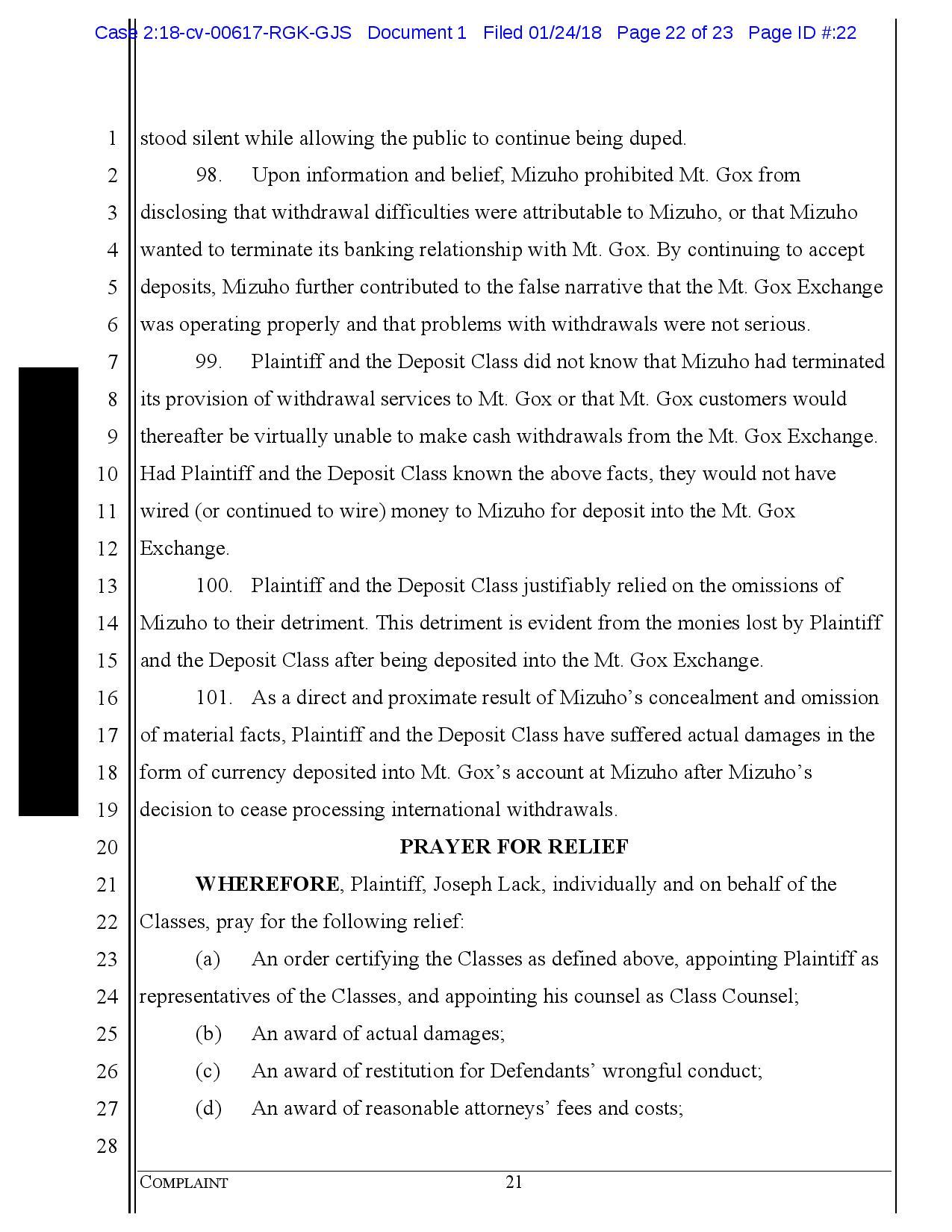 Bitcoin-fraud-page-022.jpg