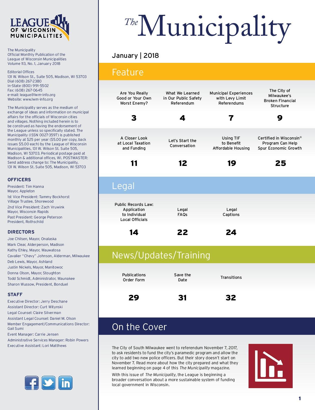 January The Muni MAGAZINE-page-003.jpg
