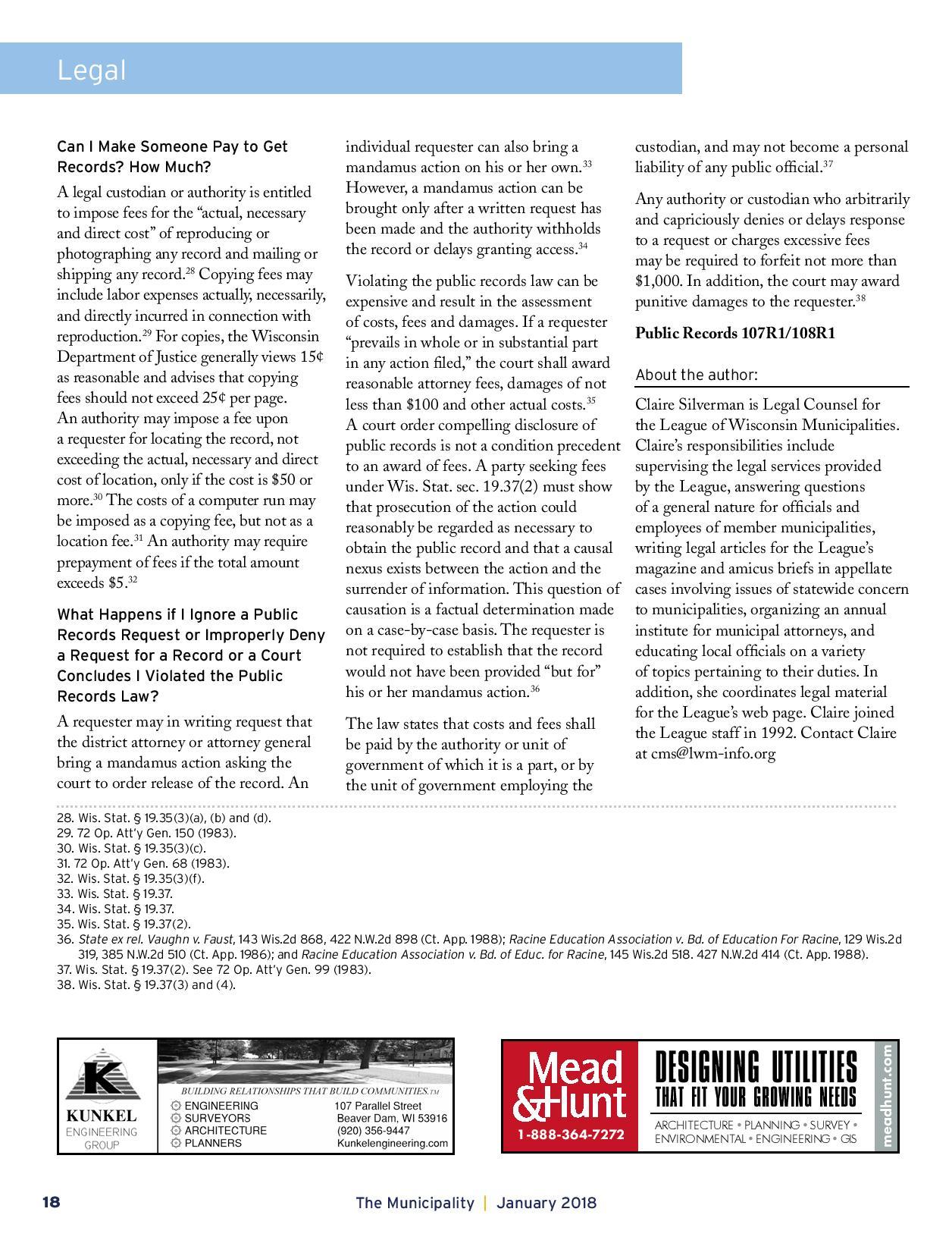 January The Muni MAGAZINE-page-020.jpg
