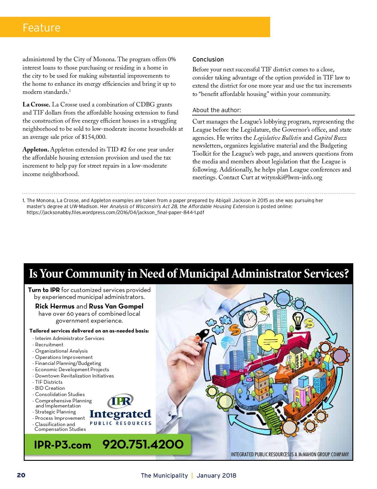 January The Muni MAGAZINE-page-022.jpg