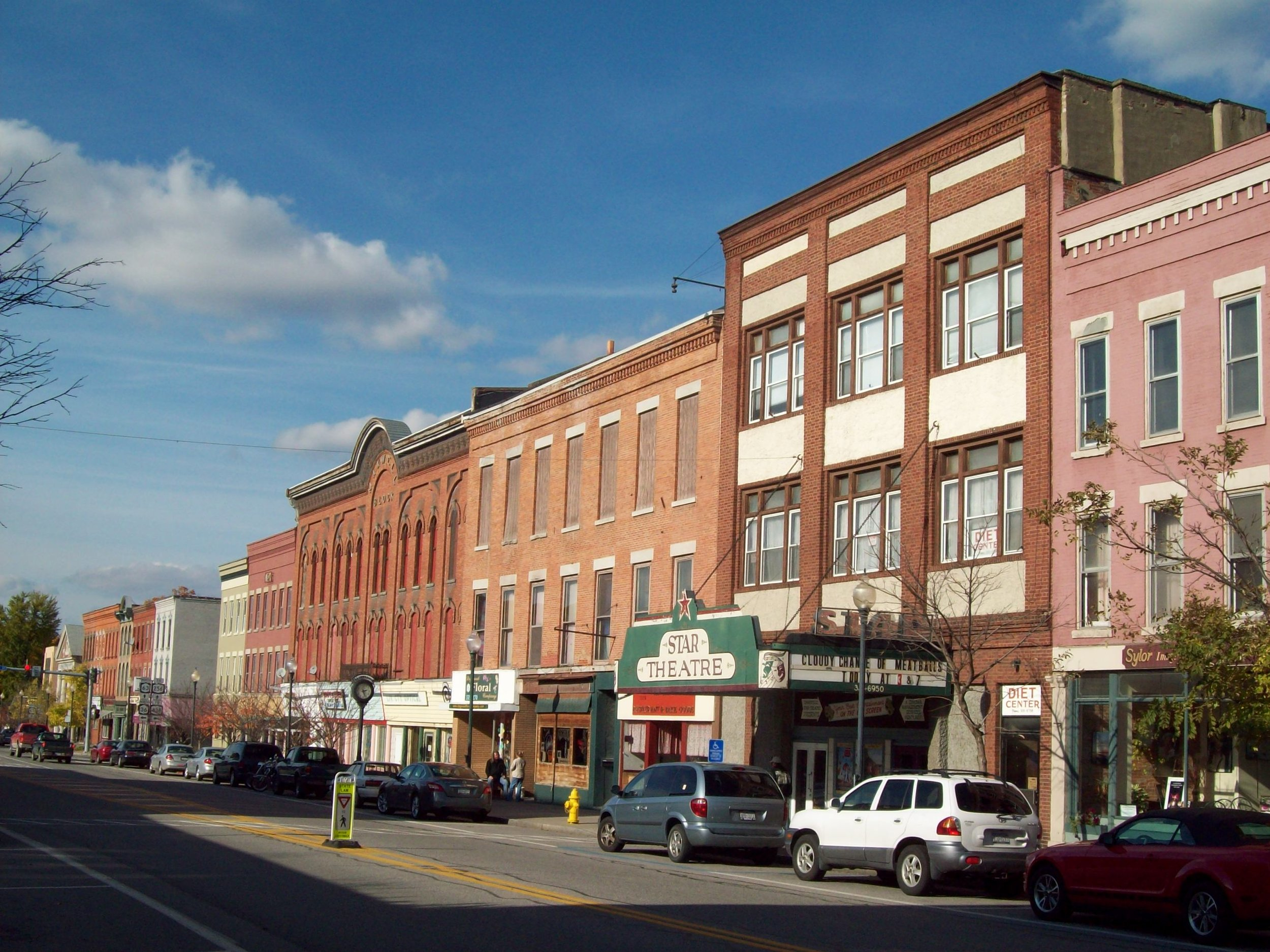 Dansville_Downtown_Historic_District_Oct_09.JPG