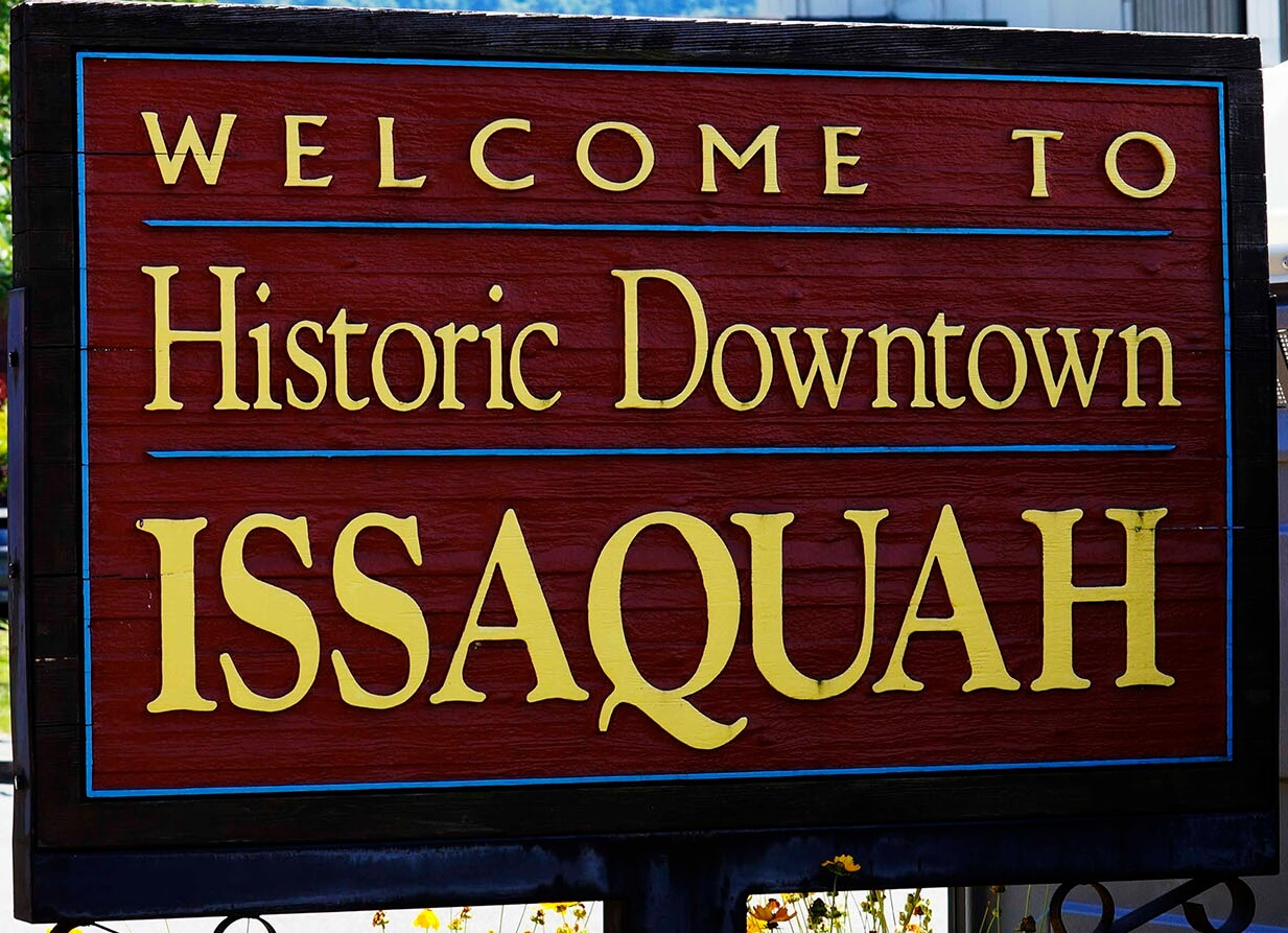 Historic-Sign_Issaquah-WA.jpg