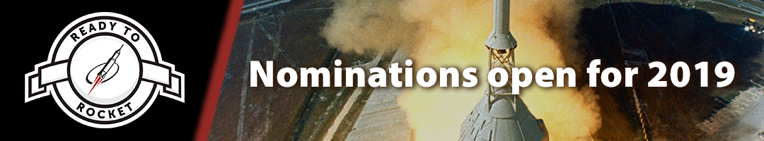 R2R-NominationsOpenFor2019.png