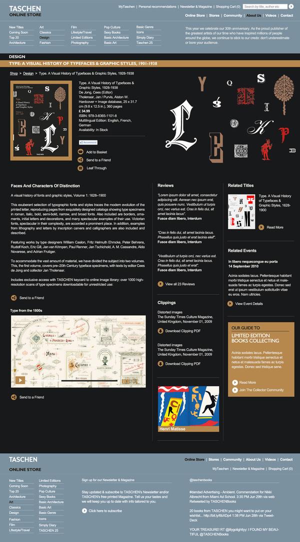 taschen_web_design_pitch