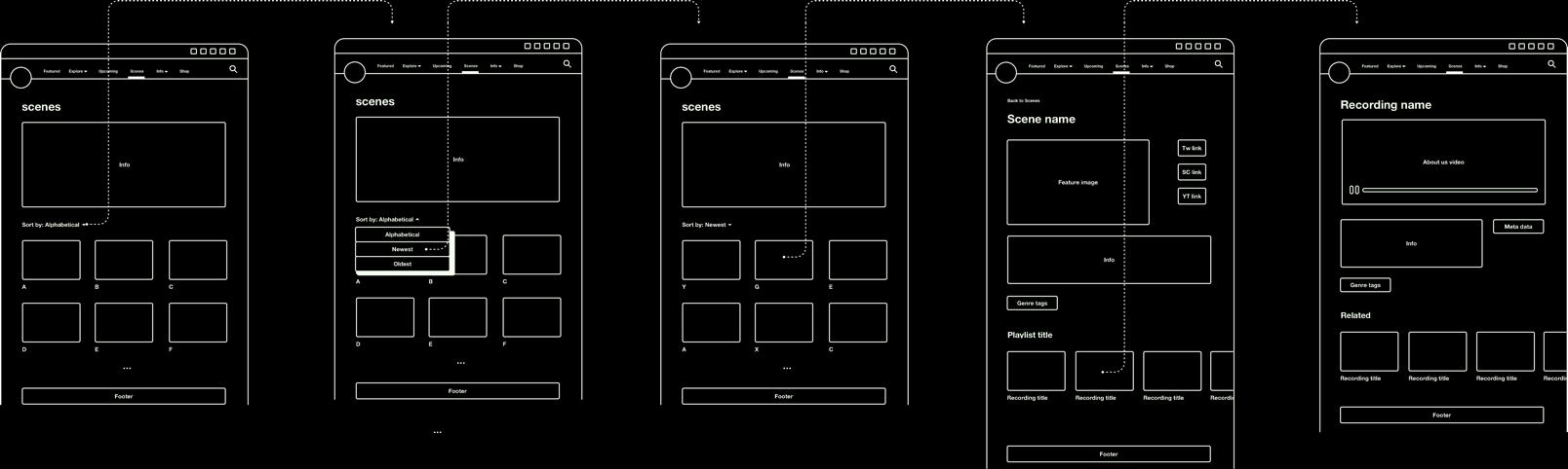 06_design_01.png