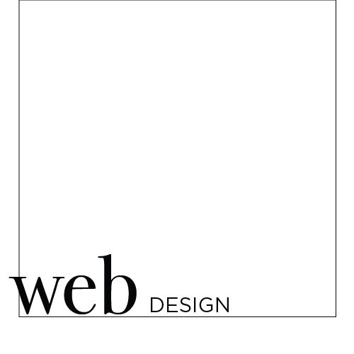 services_v2-03.jpg