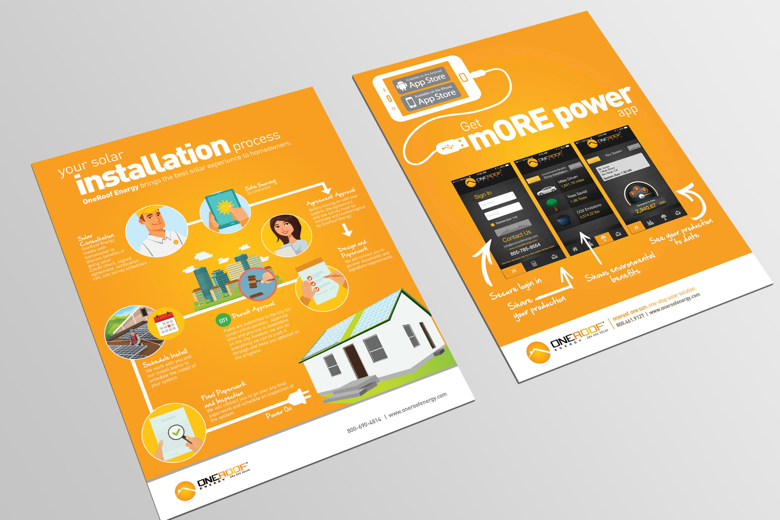 A4 paper front and back mockup.jpg