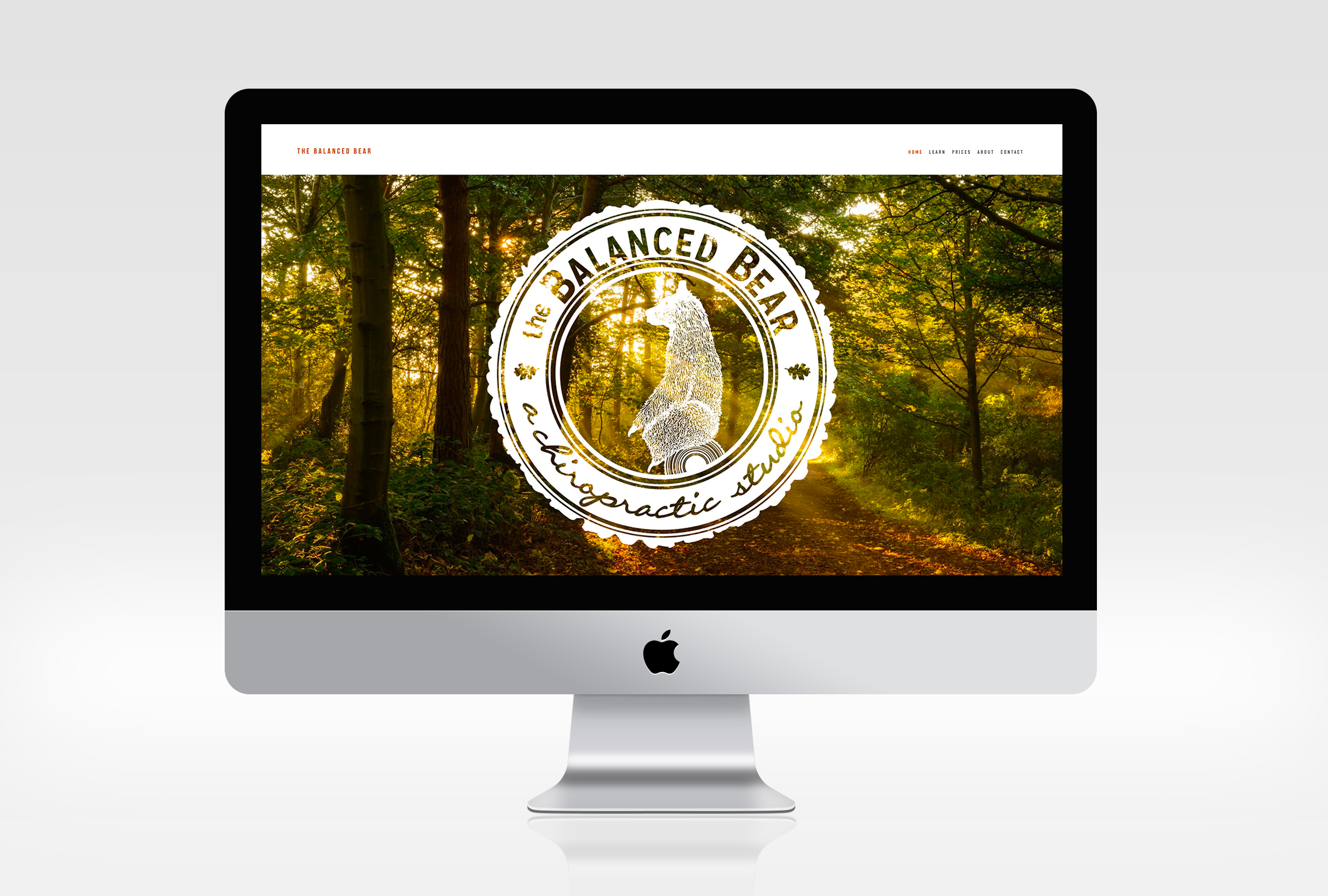 iMac-psd-mockup-template-1.jpg